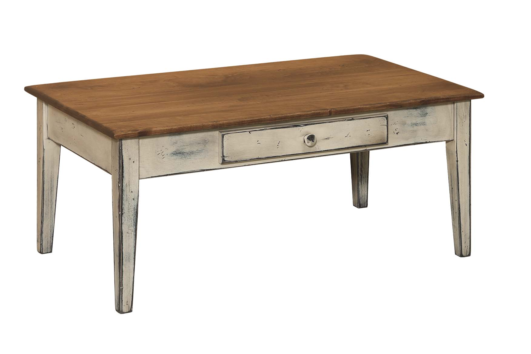Shaker Coffee Table Amish Furniture Connections Amish Furniture Connections