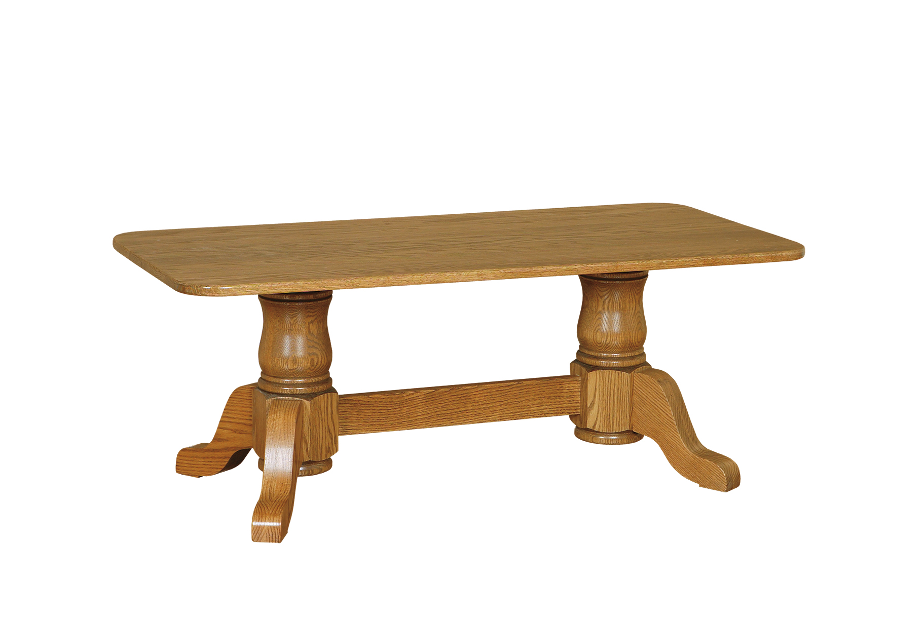 Coffee Table Amish Furniture Connections Amish Furniture Connections
