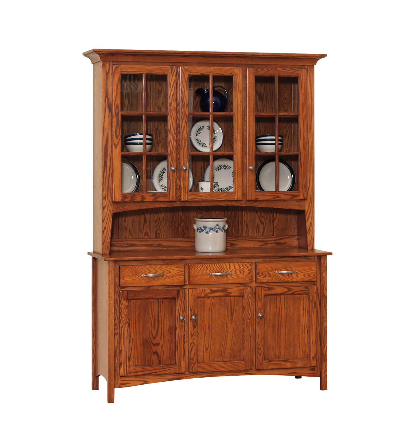 Dining Room Hutch 2017 2018 Best Cars Reviews