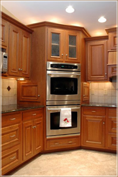 Custom Cabinetry Amish Furniture Connections