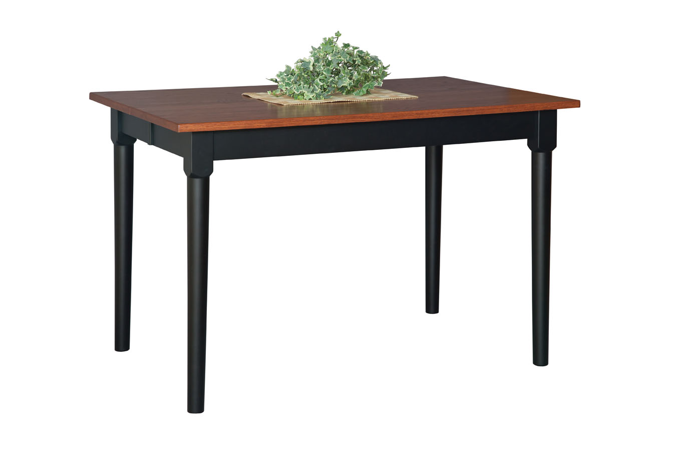 54 x 36 table amish furniture connections amish