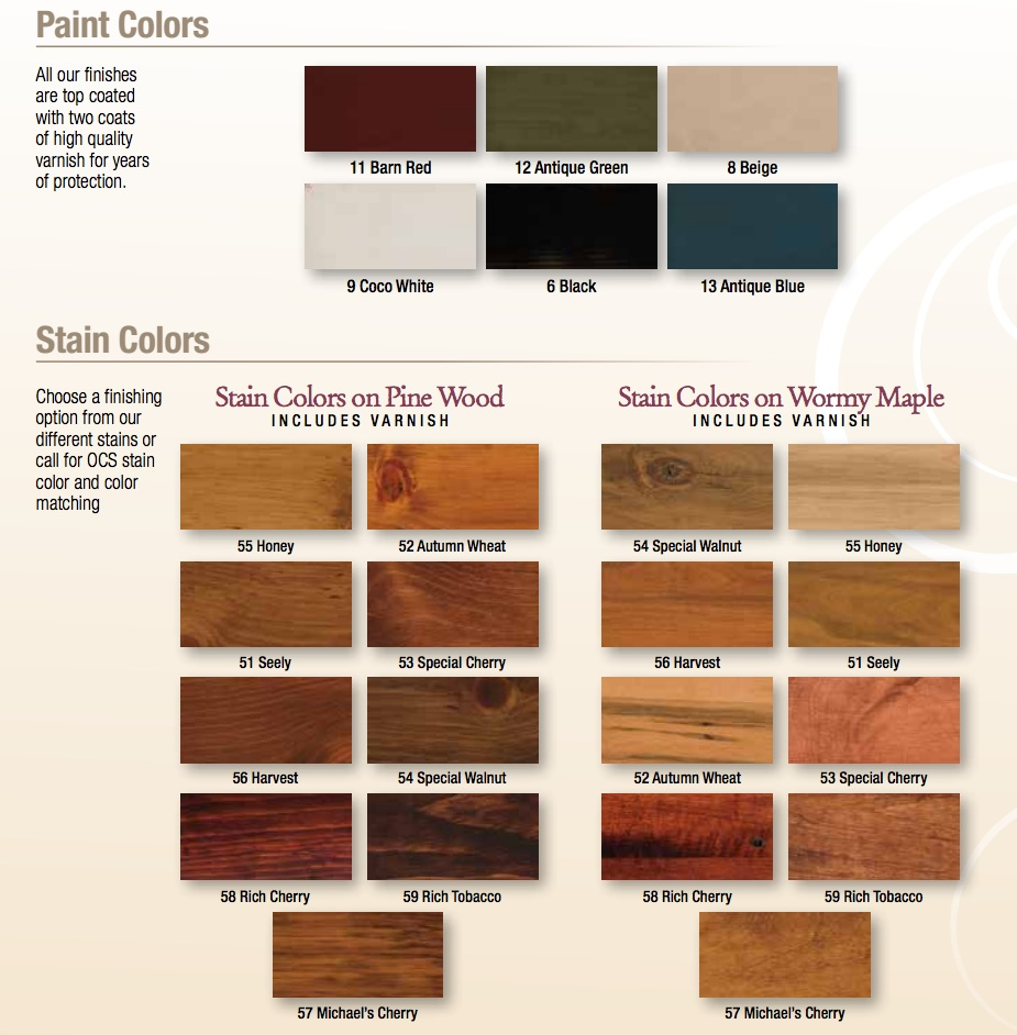 Wood Color Paint 28 Images Beautiful Bola Wood Chairs Choosing An Interior Wood Stain Color