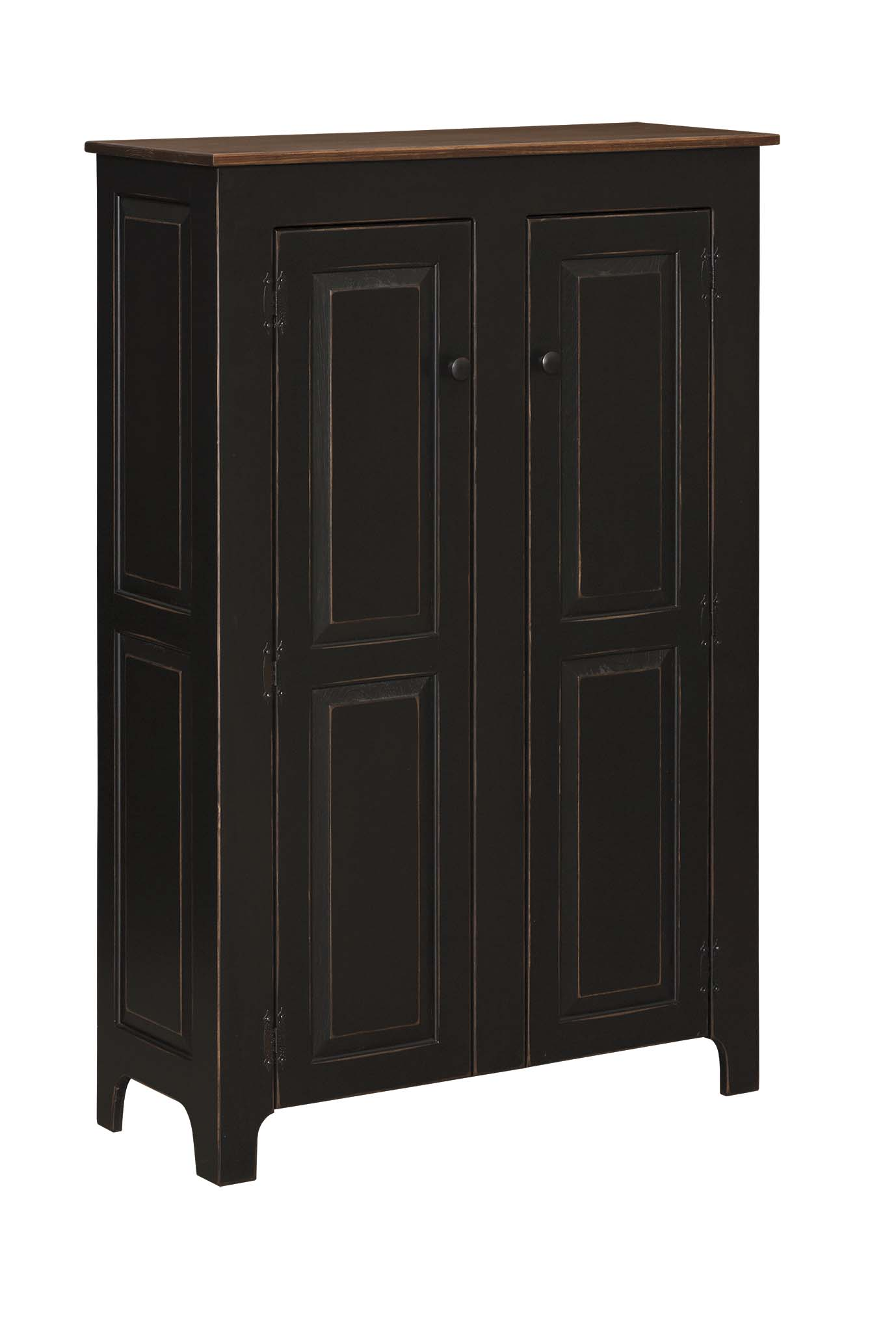 Jelly Cupboard Amish Furniture Connections Amish