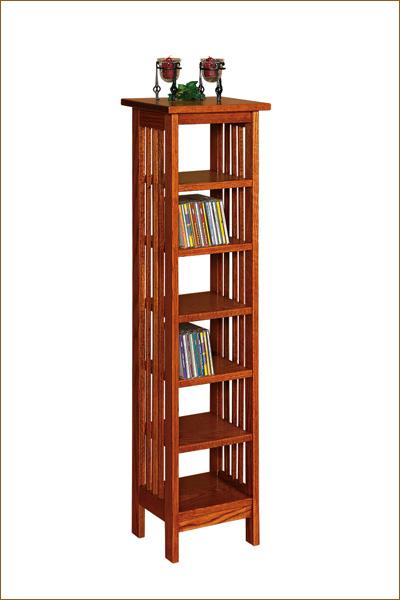 cds furniture. Mission CD Rack Hold 126 CD\u0027s Zoom Cds Furniture